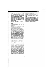 Alinco DR-1200T VHF UHF FM Radio Instruction Owners Manual page 17