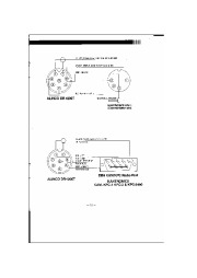 Alinco DR-1200T VHF UHF FM Radio Instruction Owners Manual page 23