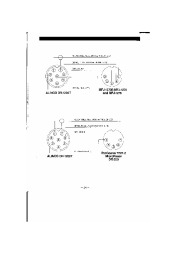 Alinco DR-1200T VHF UHF FM Radio Instruction Owners Manual page 24