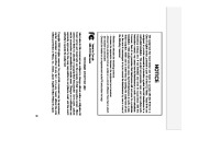 Alinco DJ-X2 VHF UHF FM Radio Instruction Owners Manual page 5