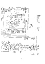 Alinco DR-570 Radio Instruction Service Manual page 22
