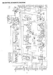 Alinco DR-570 Radio Instruction Service Manual page 39