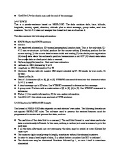 Alinco DR-135 DR-235 DR-435 EJ-41ue Radio Instruction Owners Manual page 23
