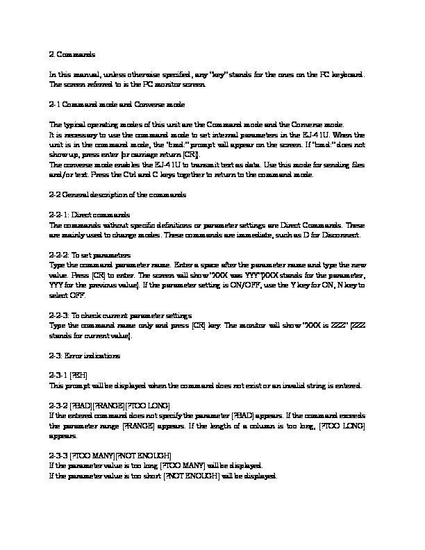ue boom 2 instruction manual