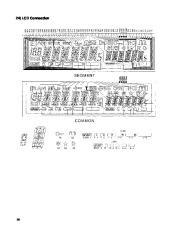 Alinco DR-620 VHF UHF FM Radio Instruction Service Manual page 26