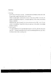 Alinco DJ-C5 SM VHF UHF FM Radio Instruction Owners Manual page 6